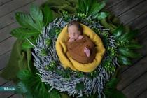 Newborn-Guus-10-Kopie