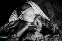 Newborn-Pip-ZW-34-Kopie