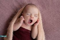 Newborn-Saar-10-Kopie