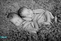 Newborn-Senn-Robin-ZW-27-Kopie