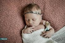 newborn-Aaf-S-60-Kopie