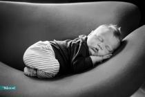 newborn-Aaf-cadeau-ZW-135-Kopie