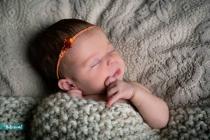 newborn-Cloe-34-Kopie