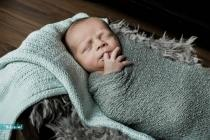 newborn-James-S-41-Kopie
