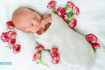newborn-Jorren-28-Kopie