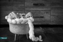 newborn-Kean-ZW-58-Kopie