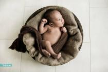 newborn-Kyan-S-20-Kopie