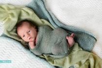 newborn-Luc-9-Kopie