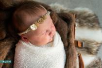 newborn-Minthe-39-Kopie