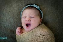 newborn-Nina-6-Kopie