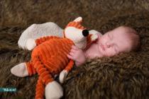 newborn-Noud-23-Kopie