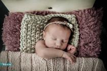 newborn-Pipp-S-54-Kopie