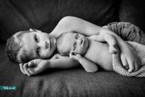 newborn-Robin-ZW-77-Kopie