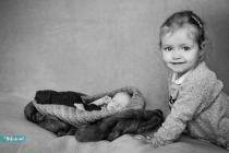 newborn-Siem-ZW-16-Kopie
