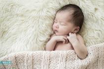 newborn-Tess-S-11-Kopie