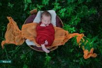 newborn-Woud-Dexx-27-Kopie