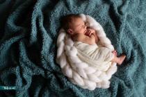 newborn-Woud-Dexx-82-Kopie
