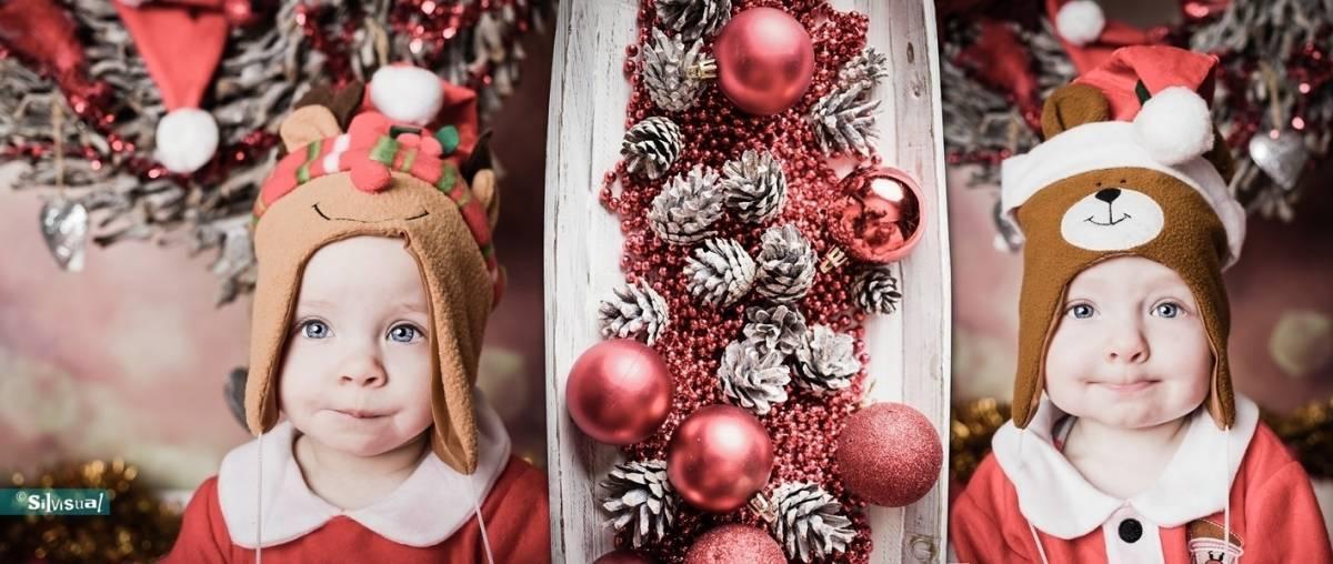 Nout-Esmee-Kerst-S-2