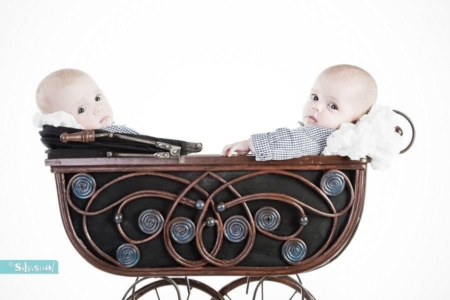Silvisual-Kinderen-2028