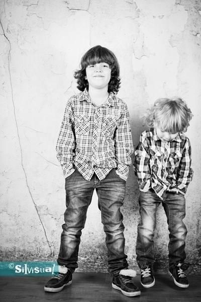 Silvisual-Kinderen-090