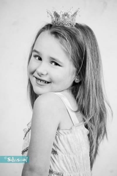 Audrey-Arie-Annabel-Julia-Ruben-ZW-138-Kopie