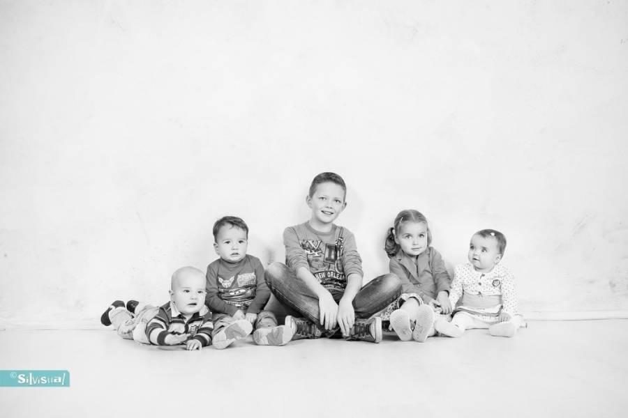 Familie-Schaafstra-ZW-148-Kopie