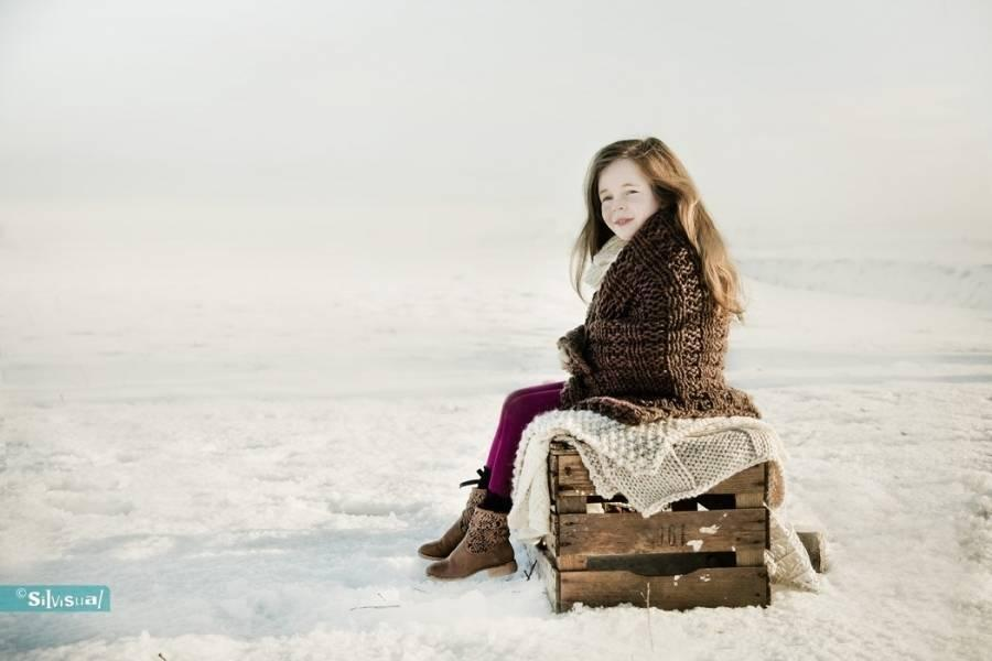 Fennit-Yarize-shoot-sneeuw-S-3-Kopie