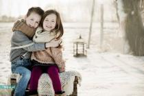 Fennit-Yarize-shoot-sneeuw-S-1-Kopie
