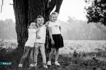 Germa-kinderen-ZW-44-Kopie