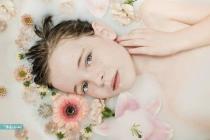 Yarize-melkbad-bloemen-S-13-Kopie