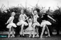 Dames-Dans-ZW-149-Kopie