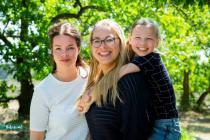 Miranda-dochters-17-Kopie