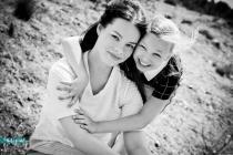 Miranda-dochters-ZW-55-Kopie