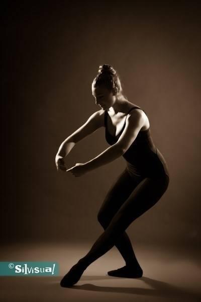 Simone-Dansen-S-1612