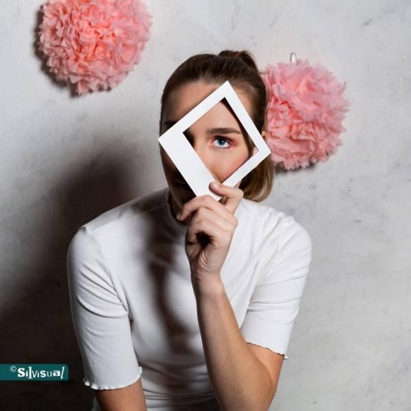 Jill-Silvie-16-Kopie