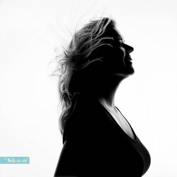 cadeautje-Esther-ZW-14-Kopie