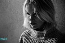 Tallulah-Manuela-ZW-21-Kopie