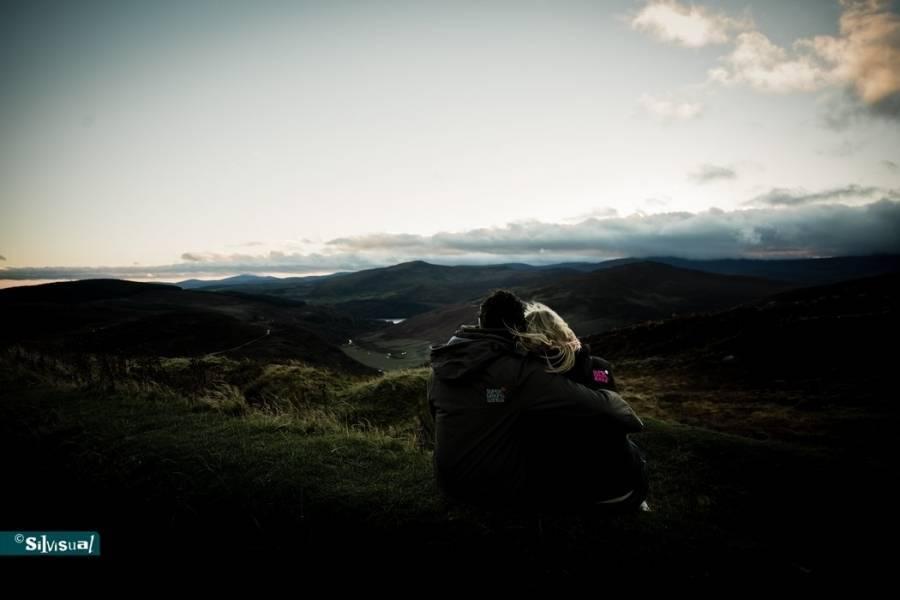 fotosessie-Ierland-S-211-Kopie