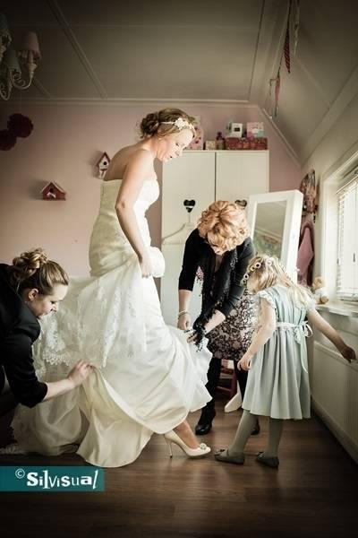 Bruiloft-Maartje--Daniel-S-4675