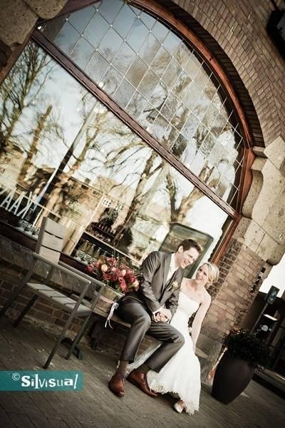Bruiloft-Maartje--Daniel-S-5106