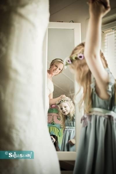 Bruiloft-Maartje--Daniel-S-4683
