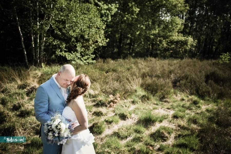 Bruiloft-Audrey-en-Sibbele--14