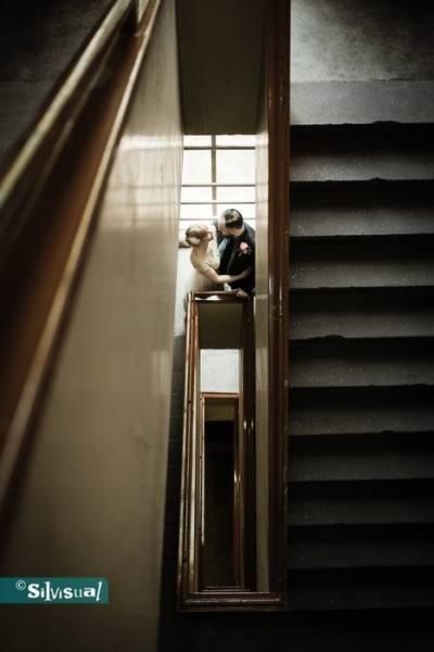 Bruiloft-Sandra-en-Lars--35-Kopie