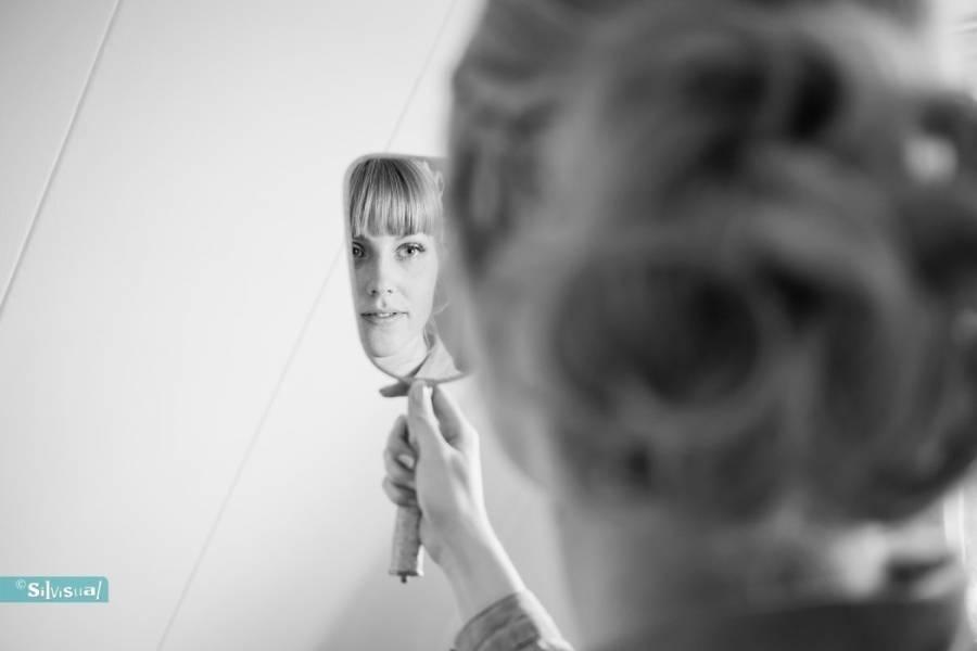 Bruiloft-Sandra-en-Lars--5-Kopie