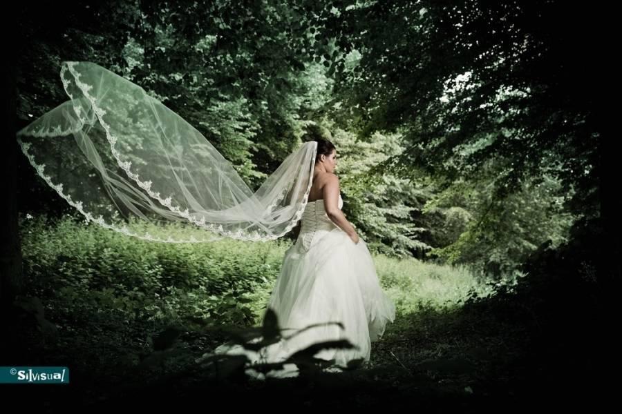 Bruiloft-Bas-Jori-S--12-Kopie