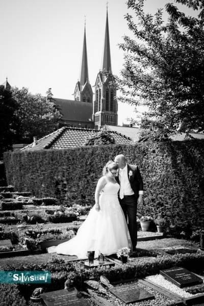 Bruiloft-Maaike-en-Michael-ZW-330-Kopie
