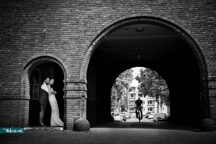 Bruiloft-Anouk-Martijn-B-9546-Kopie