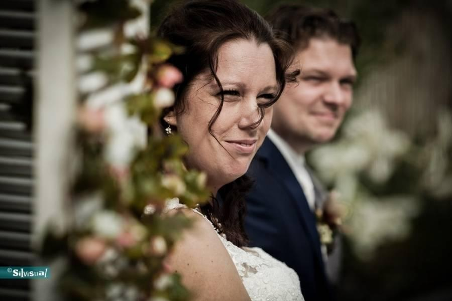 Bruiloft-Brenda-Maikel-S-4411-Kopie