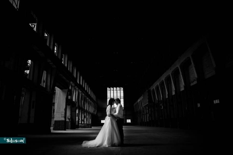 Bruiloft-Brenda-Maikel-ZW-2075-Kopie