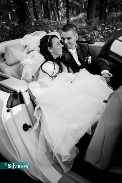 Bruiloft-Cindy-en-Wouter-D-8510-Kopie